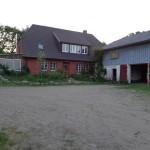 Biohof Thees Mildstedt